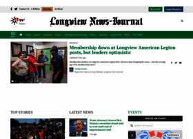news-journal.com