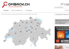 news-magazin.ch