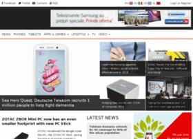 news-mobile.eu