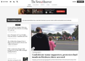 news-observer.com