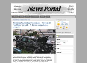 news-portal.blogspot.com