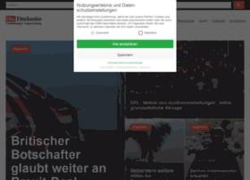 news-portal.net
