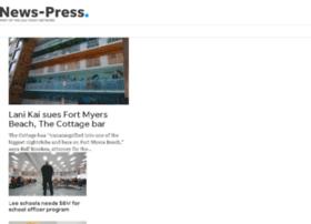 news-press.net