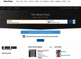 news-press.newspapers.com