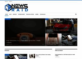 news-raid.com