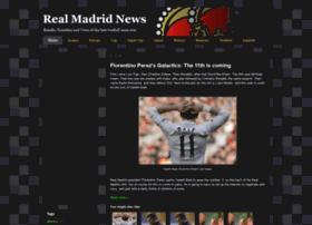 news-realmadrid-football.blogspot.com