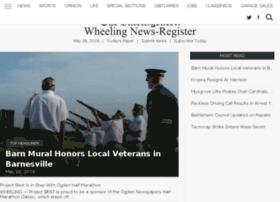 news-register.net