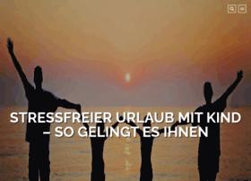 news-reisewelt.de