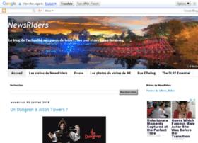 news-riders.blogspot.com