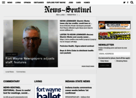 news-sentinel.com