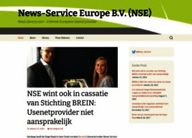 news-service.com