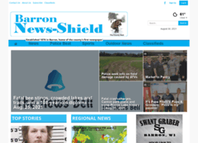 news-shield.com