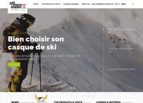 news-snowleader.com