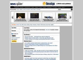 News-spider.com