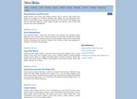 news-todayz.blogspot.com