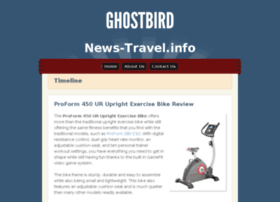 news-travel.info
