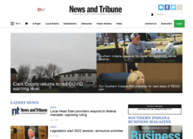 news-tribune.net