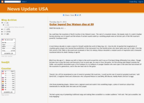 news-update-usa.blogspot.com