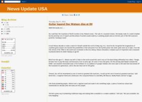 news-update-usa.blogspot.com