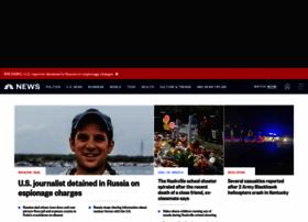 news-update.newsvine.com