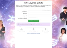 news-voyance.com