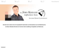 news-zentrale.de
