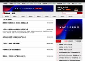 news.10jqka.com.cn