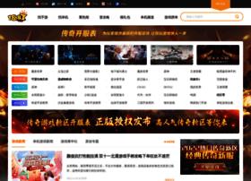 news.18183.com