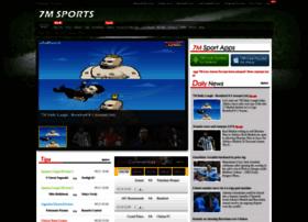 news.7msport.com