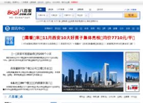 news.800j.com.cn