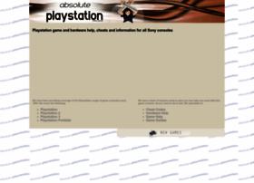 news.absolute-playstation.com