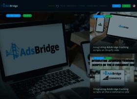 news.adsbridge.com