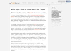 news.adstruc.com