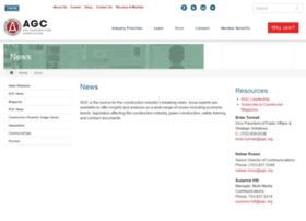 news.agc.org