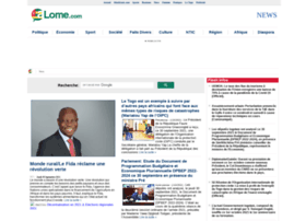 news.alome.com
