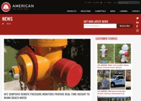 news.american-usa.com