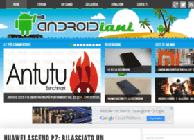 news.androidiani.com