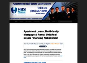 news.apartmentloandepot.com