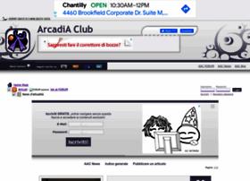 news.arcadiaclub.com