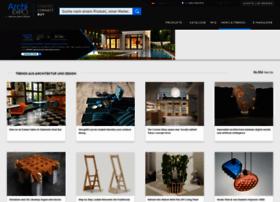 news.archiexpo.de