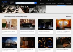 news.archiexpo.fr