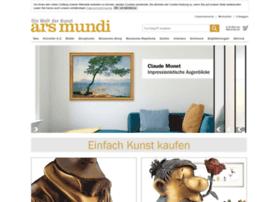 news.arsmundi.de