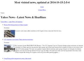 news.atopintelligence.com