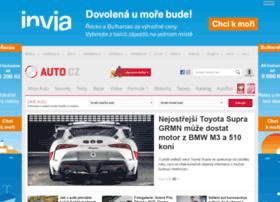 news.auto.cz