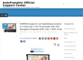 news.autopumpkin.com