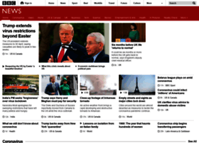 news.bbc.co.uk