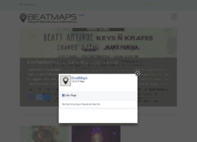 news.beatmaps.co