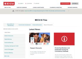 news.becu.org
