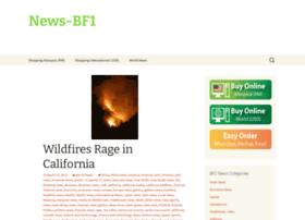 news.bf-1.com