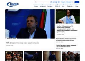 news.bgnes.com